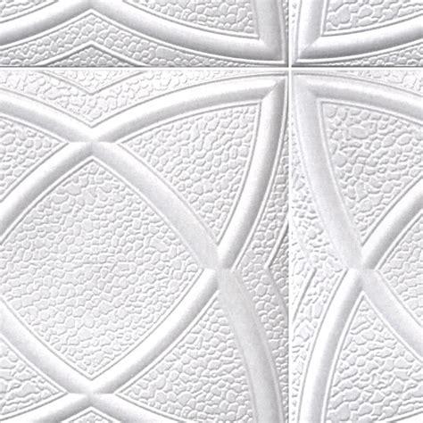 white interior ceiling tiles panel texture seamless