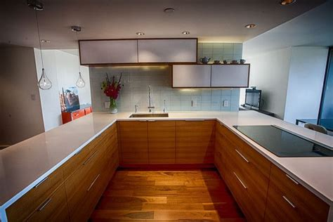 ikea kitchen cabinet refacing 219 best images about 下田 on pinterest shops teak and