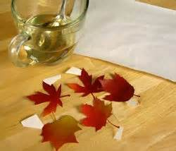 cp leaf mocca fall leaves soap bar favecrafts