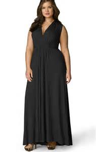 plus size maternity formal dresses holiday dresses