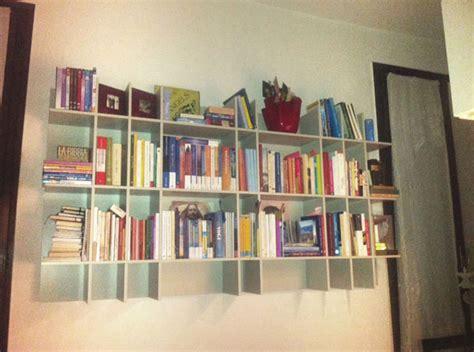 librerie pensili ikea libreria thin tv sololibrerie