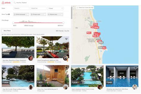 airbnb rentals airbnb hua hin vacation rentals term rentals