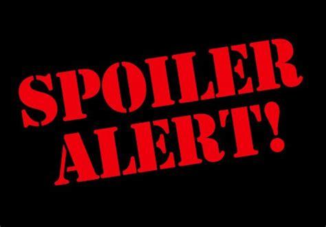 anime gamers spoiler spoilers speculation xv spoiler and