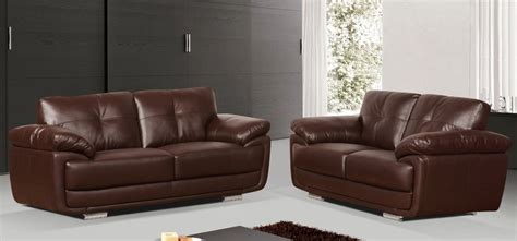 tips in buying brown leather sofa elites home decor