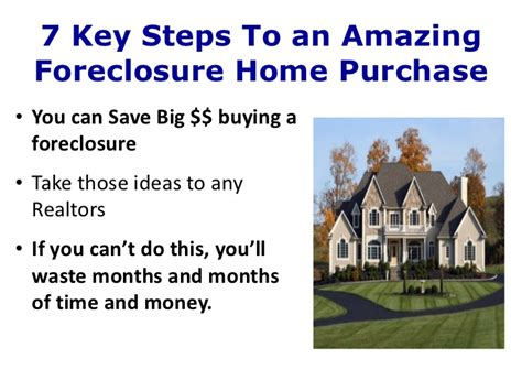 buying a house after a foreclosure how after a foreclosure can you buy a house 28 images