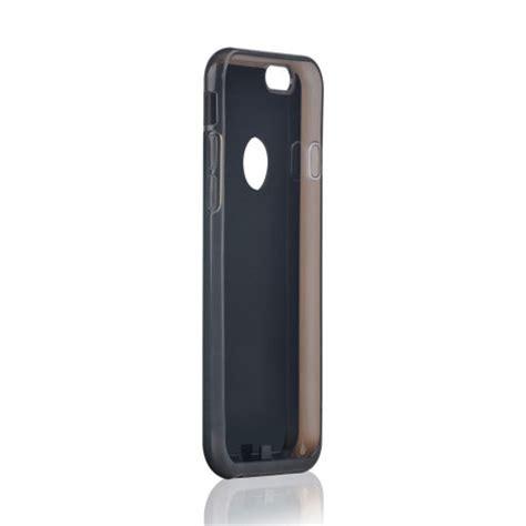 coque de chargement sans fil qi iphone 6 plus flexishield