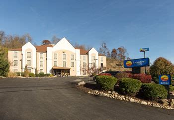 comfort inn crafton pa robinson township vacations 2017 package save up to