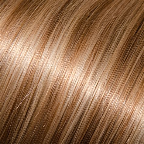 Blond Hair Types by 18 Quot Kera Link Hair Extensions 12 600 Light Ash
