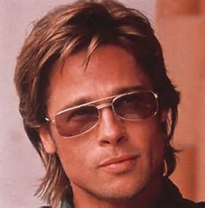 Set Gamis Brukat Pita by Mexican Druglord Nicknamed 191 El Brad Pitt 191 Because Of His