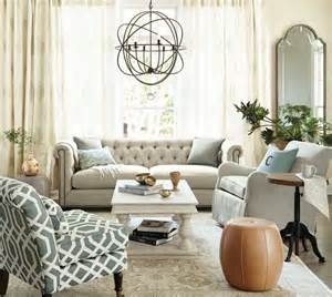 How To Decorate Living Room by Living Rooms How To Decorate