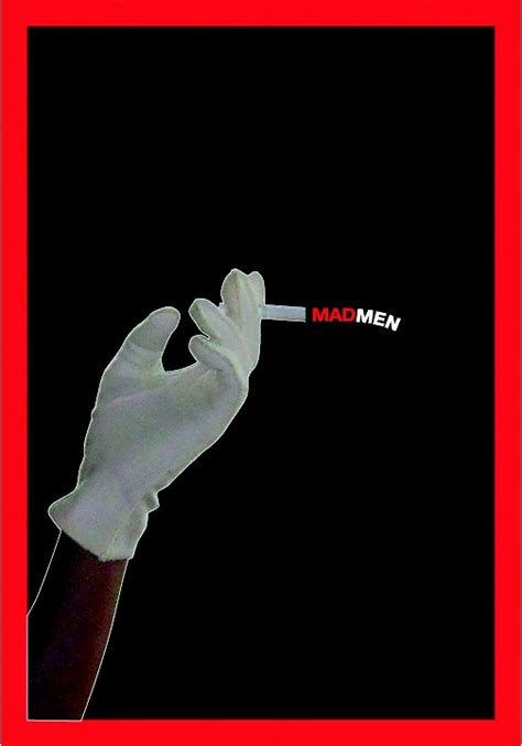 Mad Men Auction Homes Alternative 9926 | 24 best images about mad men on pinterest vintage