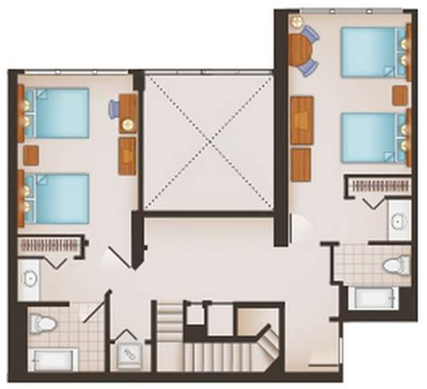 saratoga springs disney floor plan saratoga springs grand villa floor plan 28 images