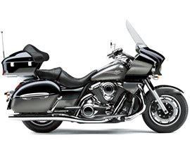 Kawasaki Motorrad Konfigurator by Aktuelle Kawasaki Motorrad Modelle