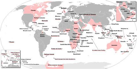 el imperio britanico empire el imperio britanico zetlin comule com