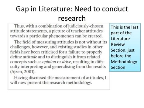 what to write in about us section of website free sle college purpose of research methodology chapter