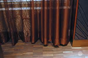 Valance Curtains Patterns Elliptical Brunetto Nettone Fabric Pattern Style Color