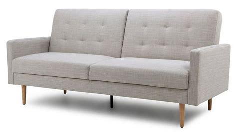 lola sofa bed lola sofa bed lola sofa bed debenhams mjob blog thesofa