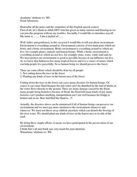 kumpulan contoh teks pidato contoh pidato contoh naskah pidato berita terbaru contoh