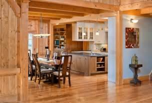 Kitchen Wood Floors Kitchen Wood Flooring D S Furniture