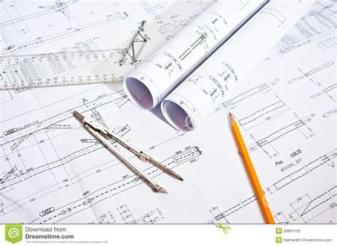 spacecraft design engineer job description engineer vector illustration cartoondealer com 32303310