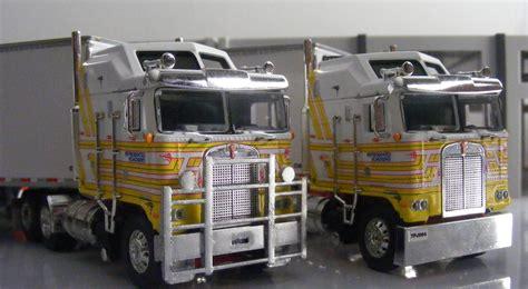 model trucks australia page bullbar