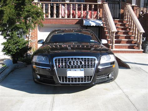 Audi A8 Suv by Used Car For Sale By Owner 2006 Audi A8 L Suv Ad 68197 S8