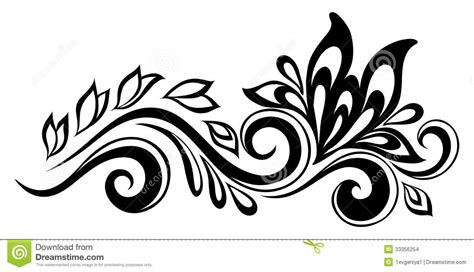 black white design home design exciting black and white designs black and