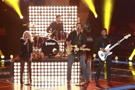 the voice 2013 season 4 premieres in one week video the voice 2013 season 4 coaches perform come together