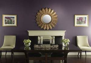Best Color For Dining Room Accent Wall Instant Chic The 10 Best Accent Wall Colors
