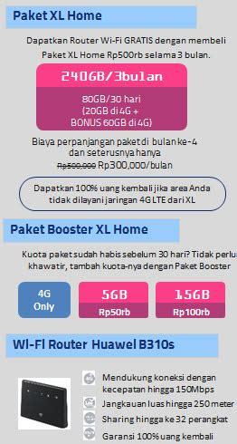 Xl Home Router mifi xl go dan router wi fi xl home paketaninternet