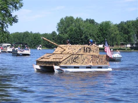 boat parade ideas image result for 4th of july float ideas boat parade