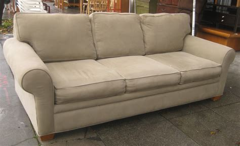 court street beige sofa reviews beige sofas court street beige sofa sofas thesofa