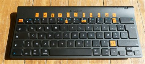 tutorial for logitech keyboard gustave pate tutorial a custom android layout for
