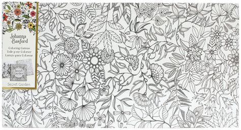 secret garden coloring book target look at all the glitter secret garden coloring book nz