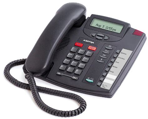 Sip phones aastra 9112i ip phone voip telephoney phone systems