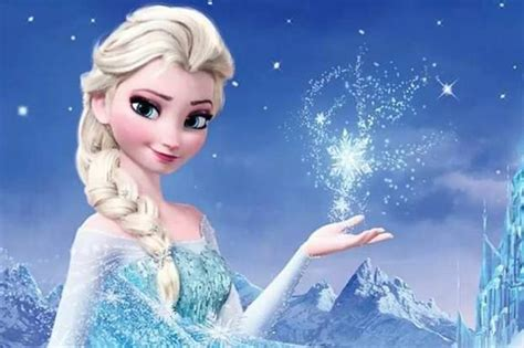 film frozen ke 3 here are 21 facts about frozen that you didn t know