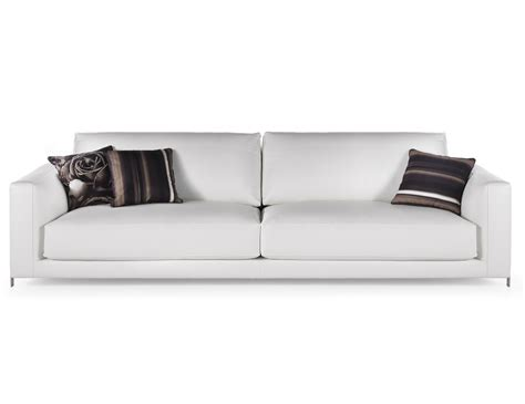 Modern Luxury Sofa Nella Vetrina Manhattan Roberto Cavalli Home Modern Luxury Italian Sofa In Leather