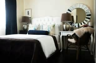 desk in bedroom double duty desk nightstand bedroom design