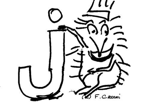 File Lettre J Cuisinier Herisson Cfz Jpg Wikimedia Commons File Lettre X Cuisinier Herisson Cfz Jpg Wikimedia Commons