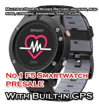 Smartwatch E08 s958 gps smartwatch phone smartwatch specifications