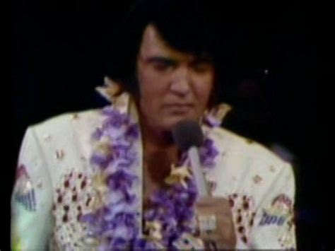 pin by aloha on 1869 1000 images about elvis aloha from hawaii on