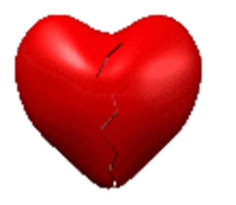 gif de amor roto gifs animados de corazones rotos gifmania