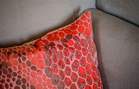 rose monroe casting couch rose monroe hot girls wallpaper