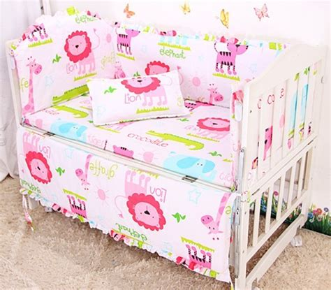 cot bedding sets sale popular sale cots buy cheap sale cots lots from china sale