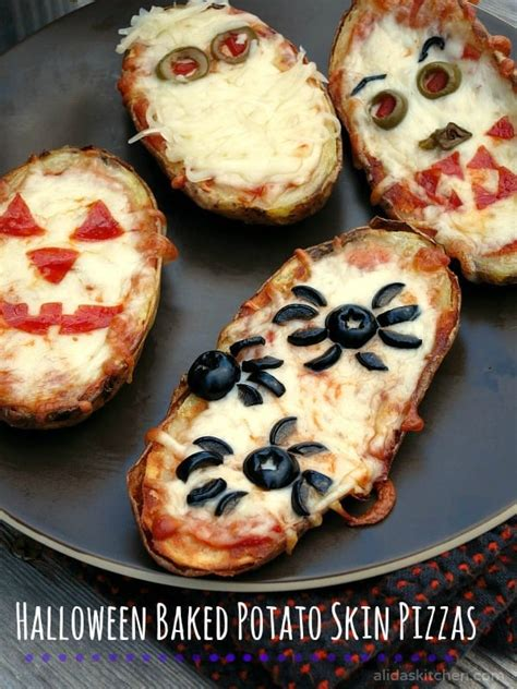 design love fest potato pizza 16 healthy vegetarian halloween picks letty s kitchen