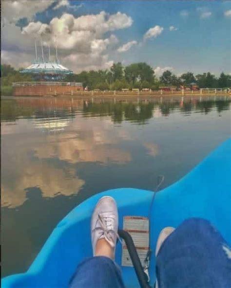 meadow lake boat rentals bike rentals bike tours in queens new york wheel fun