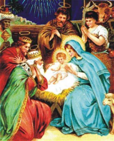 imagenes del nacimiento de jesus y los reyes magos lecturas del domingo solemnidad de la epifan 205 a del se 209 or 6