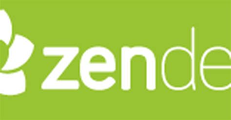 Qc Help Desk by Zendesk Simplifies The Help Desk Support System The