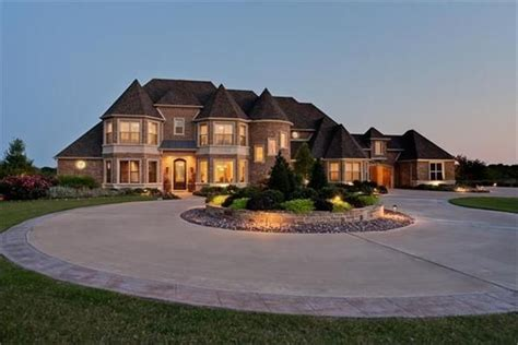 luxury home builders dallas tx luxury real estate sunnyvale luxury real estate dallas