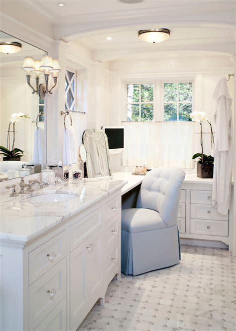 l shaped bathroom ideas l shaped bathroom vanity design ideas